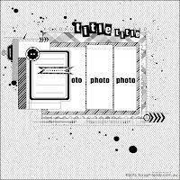 . sketch scrapbook, stencil scrapbook, scrappi sketch, sketch layout, momscrapz sketchez, sketchi layout, map scrapbook, sketches, scrapbook sketch