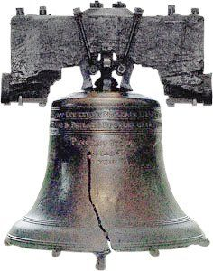 Google Image Result for Libertybell_