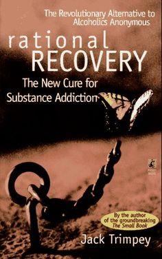 Deals with any addictive behavior