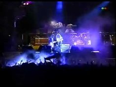 Guns N' Roses: Live Ultimate Full Concert (Estadio River Plate) Argentina 17/07/1993  - LIVE CONCERT FREE - George Anton -  Watch Free Full Movies Online: SUBSCRIBE to Anton Pictures Movie Channel: http://www.youtube.com/playlist?list=PLF435D6FFBD0302B3  Keep scrolling and REPIN your favorite film to watch later from BOARD: http://pinterest.com/antonpictures/watch-full-movies-for-free/
