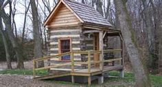 Image Search Results for small log cabins