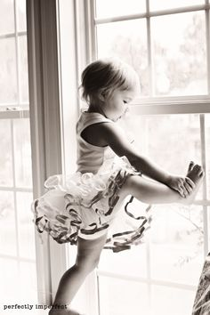 :) So adorable