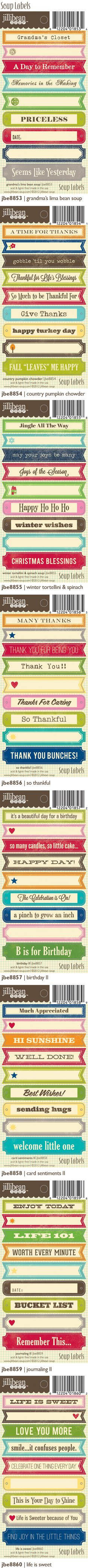 printables for our smashing?? @Kyanos' Box