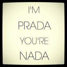 prada_8