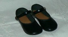 Patti Play Pal Shoes