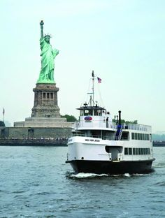 memorial day cruises from new york