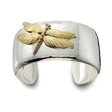 Elsa Peretti design for Tiffany
