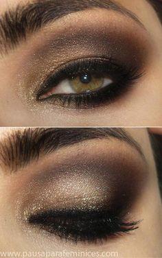 mila-kunis-makeup-makeup