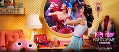 Download the #KP3D Movie Background!