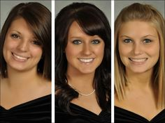 RIP to my beautiful Alpha Xi sisters, you'll always be in our hearts. TFJ