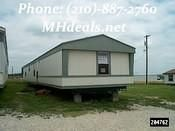 Texas repo Manufactured Housing 210-887-2760 singlewide-trailers/1999-Cavalier-Crescent-Singlewide-Mobile-Home-San-Antonio-TX