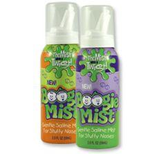 product, mist grape, kid health, charms, boogi wipe, babi, kids, boggi mist, boogi mist