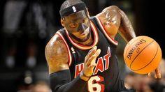 Source: LeBron James seeks appeal - ABC News