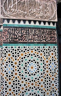 #travel #travelphotography #travelinspiration #wanderlust #YLP100BestOf #marrakesh