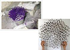 Abeilles rouleau papier toilette rouleau de papier wc - Creation rouleau papier toilette ...