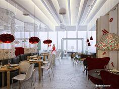 Diseño de  Restaurantes idea restaurant, style restaur, diseño de, restaurant diseño
