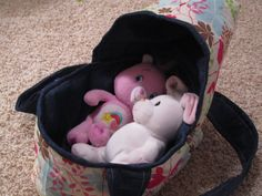 craft, doll accessories, diaper bags, doll carrier, baby carriers, baby dolls, baby girls, 2nd birthday, pretend play