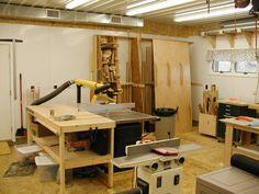 #scrap lumber storage     http://www.shoptours.org/shop_tours/files/spence-depauw.html