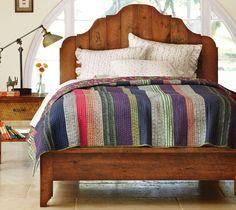 love this sundance bed