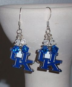 UK Earrings