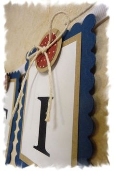 eagle scout court of honor display | Eagle Scout Invitations for Court of Honor / Photo Card with…