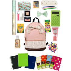 ... schools schools supplies schools girls schools stuff schools essential