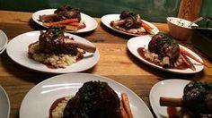 South Main Kitchen comes to downtown Alpharetta - Covered Dish Blog - Atlanta Magazine