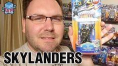 Check out #Skylanders Special Metallic Gill Grunt #toys #collecting