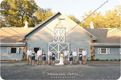 lange farm wedding dade florida
