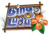 Bingo Luau | Pogo.com® Free Online Games