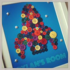 Button rocket    http://www.sayitframes.co.uk/product/?s=for-boys=button-rocket-10x12