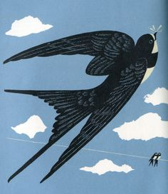 country fair, vintage illustrations, tweet art, vintag illustr, bird whimsi