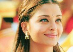 aishwarya rai, makeup, aishwaryarai, india, beauti