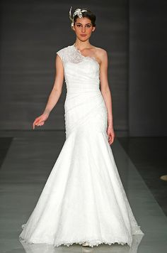 Cymbeline, 2014 wedding dressses, dresswed dress, dream, ideasdressesveilsand shoe, dress wedding, day dresses, dress designs