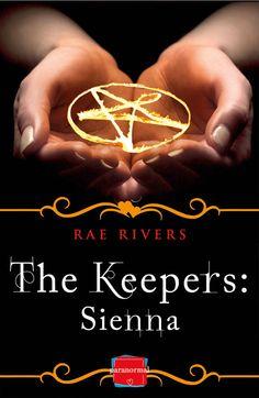 sienna, romanc free, paranorm romanc, paranormal romance, river