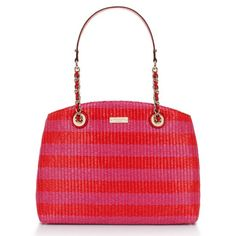 kate spade | pacific heights sloan