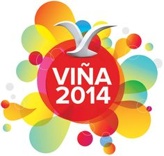 FESTIVAL DE VIÑA DEL MAR en VIVO - TeveOnline.net
