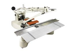 DELUXE FLAT ENGRAVING MACHINE
