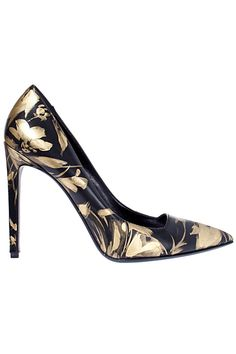 Roberto Cavalli - OH MY - I really want but I'm sure the $$ is way above my range!