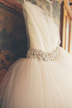 Princess gown ♥
