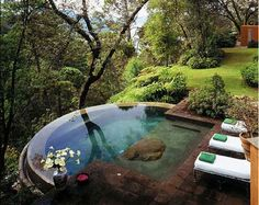 idea, dream, outdoor, beauti, hous
