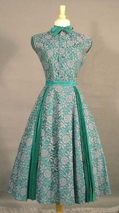 style, fashion accessories, day dresses, lace dresses