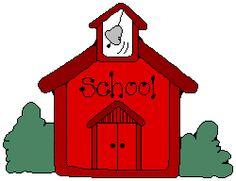 First day of school ideas for Kindergarten!