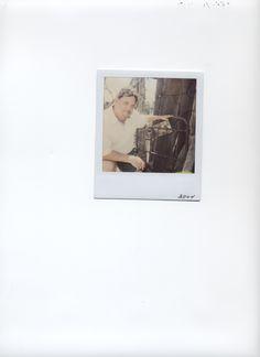 I found a metal head board my grandparents had used in the 1930's. Pancho Gallegos, my grandmother's cousin, incorporated the head board into his fence. He lived at Gallegos Lane & Aqua Fria in Santa Fe, NM. fred willi, italian meatbal, ruperta mora, fredrick willi, mora nigro, mushroom soup, willi nigro, sarah ruperta
