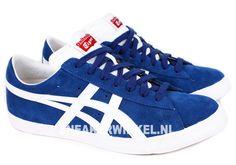 Onitsuka Tiger | Sneakers Winkels Online