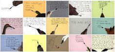bird, artists, michael dumonti, animals, neil farber, artworks, sharpi art, art lodg, artwork display