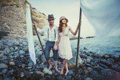 evan hunt, galleries, idea, event design, hunt photo, weddings, hunts, photography, photographi