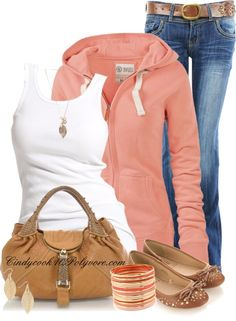 """""""Nothing but Comfort"""" by cindycook10 on Polyvore"""