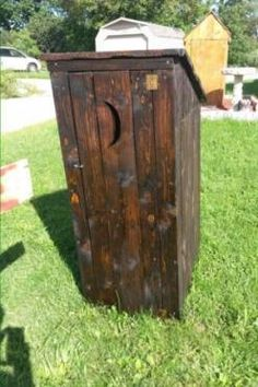 1001 Pallets, Recycled wood pallet ideas, DIY pallet Projects ! - Part 2