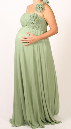 Formal Maternity Dress-Sweetheart From $99.99 | Formal Wear | MommyLicious Maternity